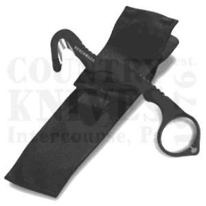 Buy Benchmade  BM8BLKW Hook / Strap Cutter, Black Sheath at Country Knives.
