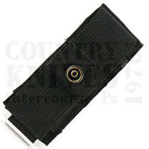 Buy Benchmade  BM983466 MOLLE Folder Pouch, Black at Country Knives.