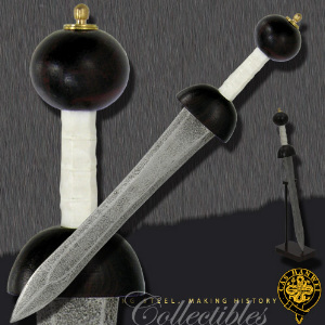 Buy Hanwei  CAS-MH2284 Roman Sword Letter Opener,  at Country Knives.