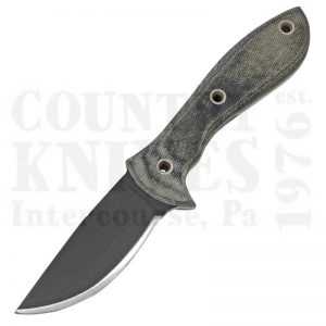 Buy Condor Tool & Knife  CTK1801-2.5HC Pygmy, Kydex Sheath at Country Knives.