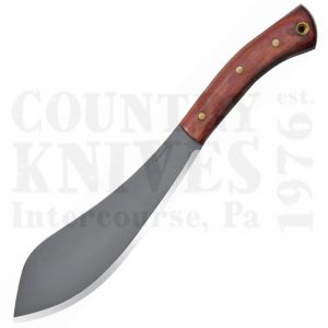 Buy Condor Tool & Knife  CTK251-10HC Lochnessmuk, with Leather Sheath at Country Knives.