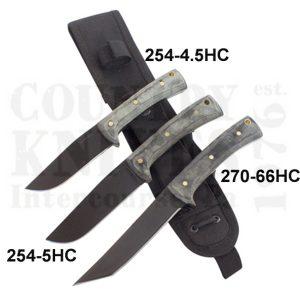 CTK254-4.5HC.jpg