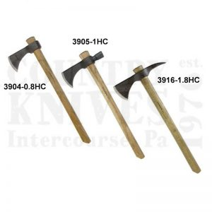 CTK3905-1HC.jpg