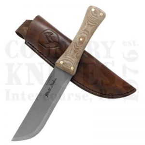 Buy Condor Tool & Knife  CTK3907-5.9 Primitive Camp Knife, with Leather Sheath at Country Knives.