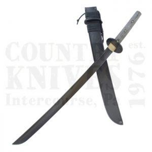 Condor Tool & KnifeCTK500-20.8HCTactana Sword –  Leather Sheath