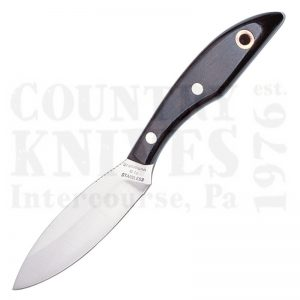 Buy Grohmann D.H. Russell DHR-1S-RW Original Design, Rosewood at Country Knives.