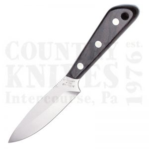Buy Grohmann D.H. Russell DHR-3SA Boat Knife - Canadian Armed Forces at Country Knives.
