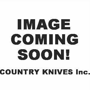 Buy Gränsfors Bruk  GBA483-S Replacement Sheath for Swedish Broad Axe, Model 1800 at Country Knives.