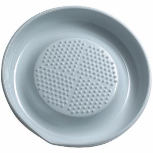 Buy Kyocera  KYCD18 Ceramic Grater -  at Country Knives.