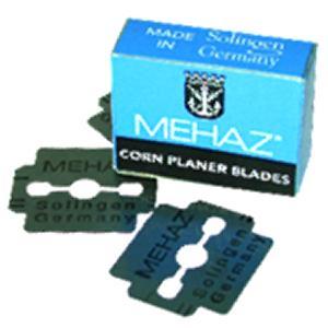 Buy Mehaz  MC00625B Corn Blades,  at Country Knives.