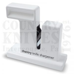 Buy Taylor's Eye Witness  MM550W Chantry Sharpener, White at Country Knives.