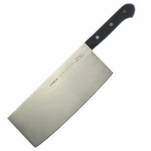 Buy Messermeister  MMDN-1011 8'' Chinese Chef's Knife / Cleaver, Asian Precision at Country Knives.