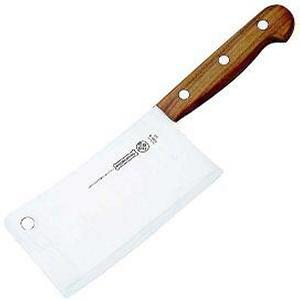 Buy Mundial  MUN2150-6 Cleaver, Ironwood at Country Knives.