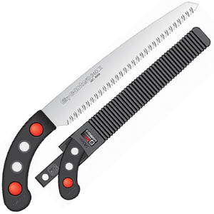 Buy Silky  SLK102-24 GOMTARO 240 - Pruning Saw at Country Knives.