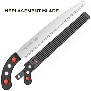 Buy Silky  SLK103-30 Replacement Blade, for GOMTARO 300 [Large Teeth] at Country Knives.