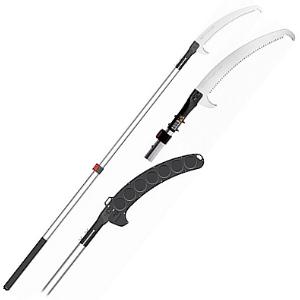 Buy Silky  SLK177-39 Pole Saw HAYAUCHI 390 -  at Country Knives.
