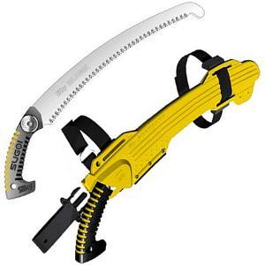 Buy Silky  SLK390-36 SUGOI 360,  at Country Knives.