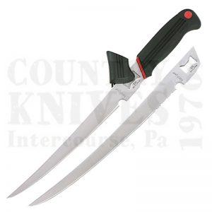 Buy Kershaw  K1096FBT Fisherman's Blade Trader, Fillet Blades at Country Knives.