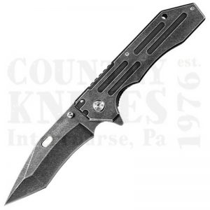 Buy Kershaw  K1302BW Lifter, BlackWash at Country Knives.