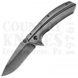 Buy Kershaw  K1306BW Filter, BlackWash at Country Knives.