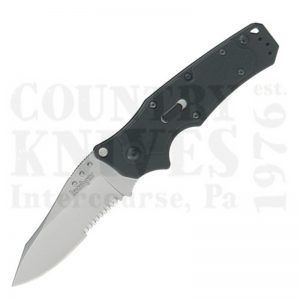 Buy Kershaw  K1910ST R.A.M., Partially Serrated at Country Knives.