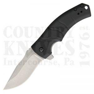 Buy Kershaw  K3480 Valmara, Plain Edge at Country Knives.