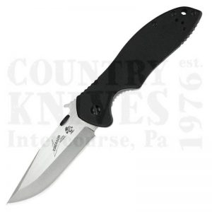 Buy Kershaw  K6034 Emerson CQC-6K,  at Country Knives.