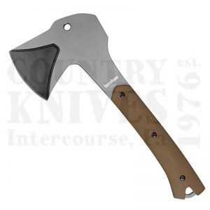 Buy Kershaw  K7400DC Quax, with Kydex Scabbard at Country Knives.
