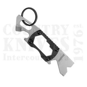 Buy Kershaw  K8810 PT-2 Pry Tool,  at Country Knives.
