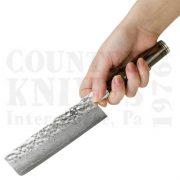KTDM0742_in-hand.jpg