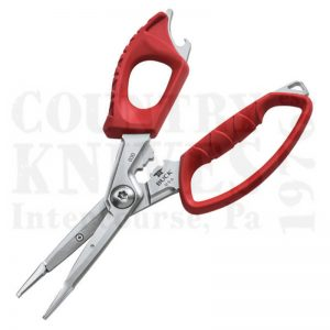 Buy Buck  BU30RDS Splizzors, Mutli-Purpose Fishing Tool at Country Knives.