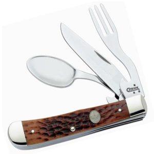 Specialty Folding Knives