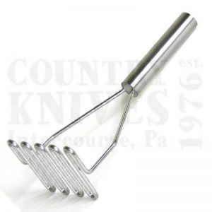"Buy Best Manufacturers  BESTSC-11 11"" Large Masher -  at Country Knives."