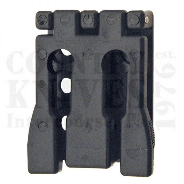 Buy Blade-Tech  BT2 Tek-Lok, Mini at Country Knives.