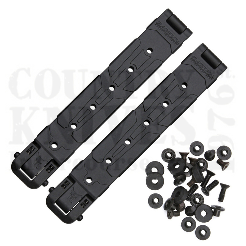 Buy Blade-Tech  BTMLL MOLLE-Lok - Large / Set of 2 at Country Knives.