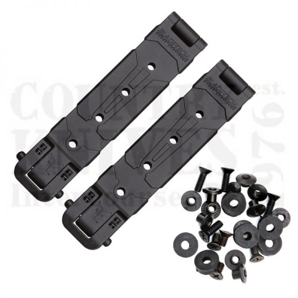 Buy Blade-Tech  BTMLS MOLLE-Lok, Small / Set of 2 at Country Knives.