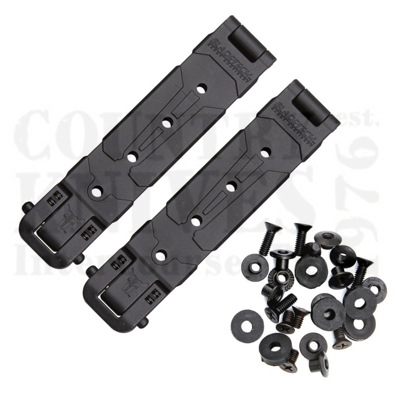 Buy Blade-Tech  BTMLS MOLLE-Lok - Small / Set of 2 at Country Knives.