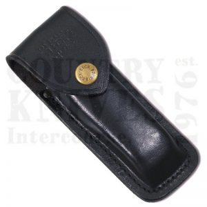 Buy Buck  BU110S Leather Sheath, for Folding Hunter (110 &110FG) at Country Knives.