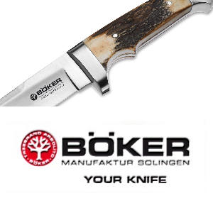 Shop Top Knife Brands Online or In-Store | Country Knives