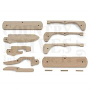 CR1033_parts.jpg