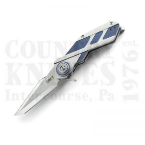 Buy CRKT  CR2392 Deviation,  at Country Knives.