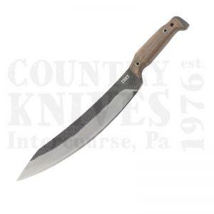 Buy CRKT  CR3100 Mah-Chete, Cordura Sheath at Country Knives.
