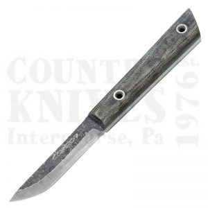 Buy Condor Tool & Knife  CTK1803-2.5HC Unagi, Kydex Sheath at Country Knives.