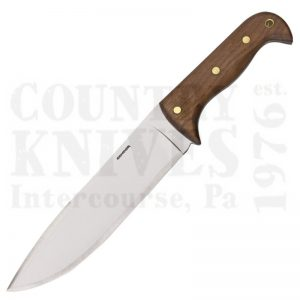 Buy Condor Tool & Knife  CTK235-9HC Moonshiner Knife, with Leather Sheath at Country Knives.