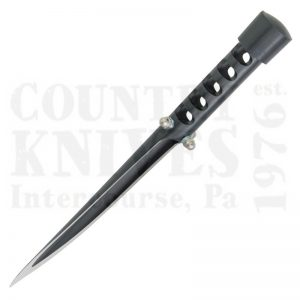 "Buy Condor Tool & Knife  CTK3011B 9"" Pipe Knife,  Leather Sheath at Country Knives."
