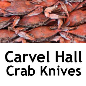 carvel hall country knives