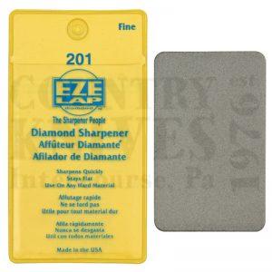 EZE-201.jpg