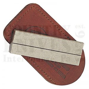 Buy Eze Lap  EZE-26SF Pocket Stone, 1'' x 3'' / 1200grit at Country Knives.