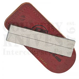 Buy Eze Lap  EZE-36F Pocket Stone, 1'' x 4'' / 600grit at Country Knives.