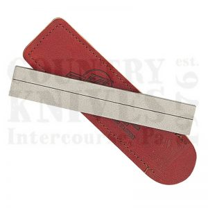 Buy Eze Lap  EZE-46F Pocket Stone, 1'' x 6'' / 600grit at Country Knives.